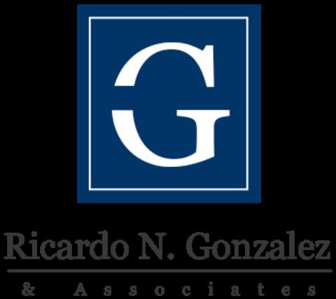 Ricardo N. Gonzalez & Associates