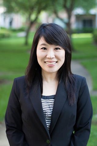 Abigail J. Kim