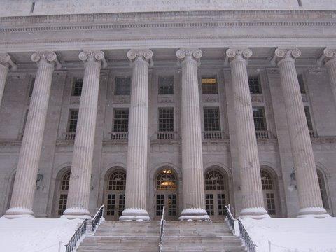 Law Office of Michael P Gianelli, LLC