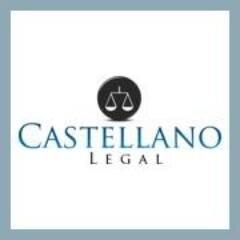 Castellano Legal