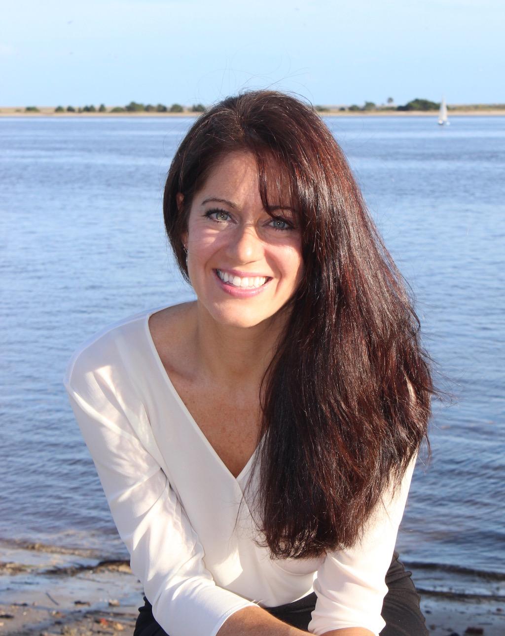 Erin E. Catucci, Attorney At Law