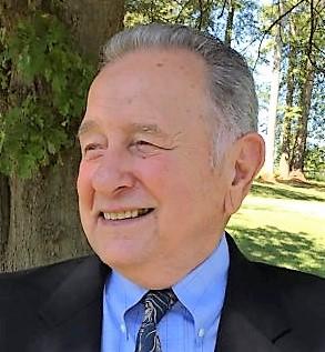 W. Leon Davis