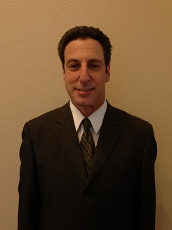 Nathan A. Berneman, Attorney at Law