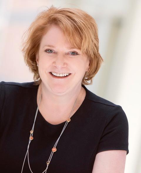 Patti Williams