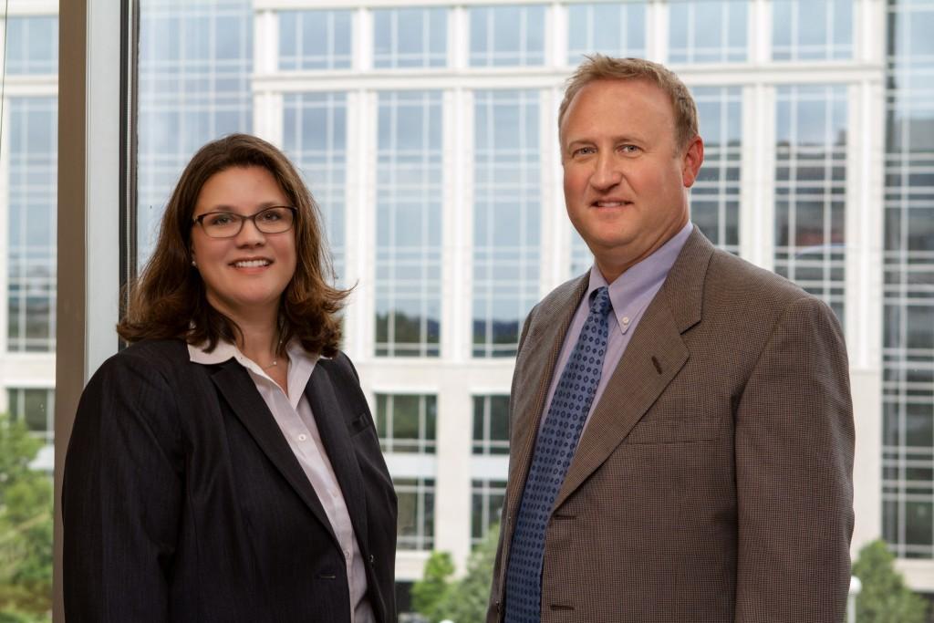 Reynolds & Reynolds Law Firm