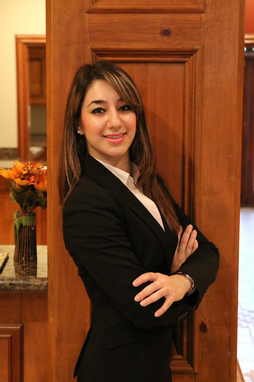 Rahgozar Law Firm, PLLC