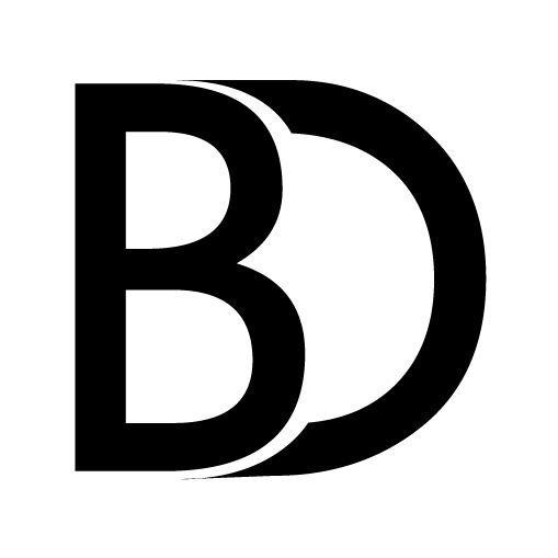 The Ben-David Law Firm, P.L