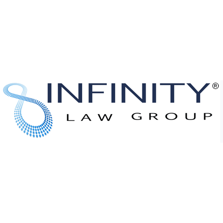 Infinity Law Group