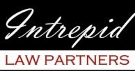 Intrepid Law Partners