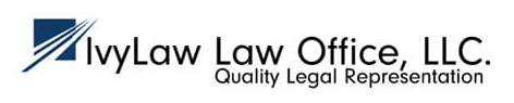 IvyLaw Law Office, LLC