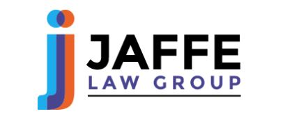 Jaffe Law Group