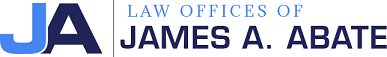 Law Offices of James A. Abate