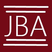Johnson Blumberg & Associates, LLC