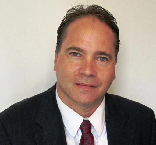 Law Offices of Jeffrey D. Garfin, LLC