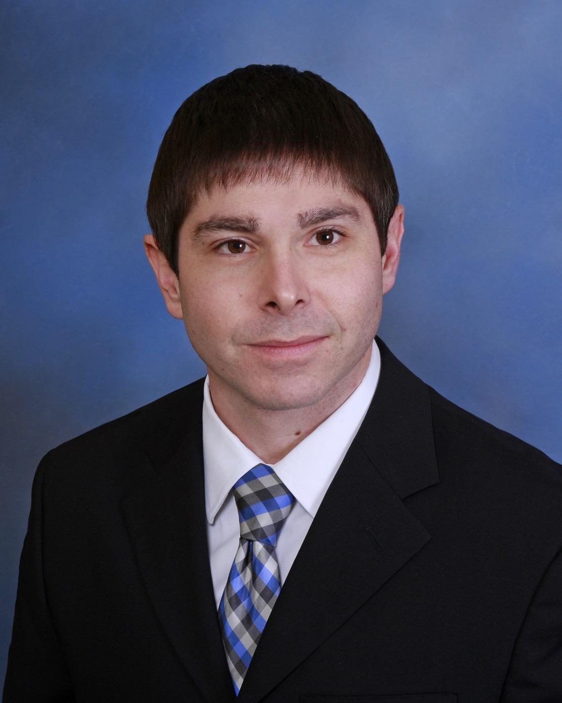 Dayton Law Firm, PC