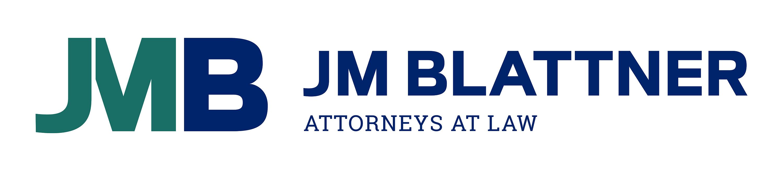 JM Blattner, LLC