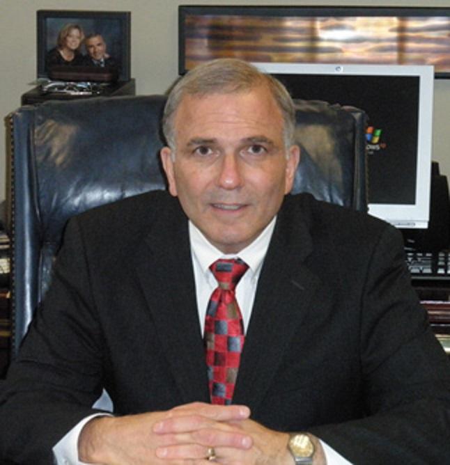 John R. Campbell Jr, LLC