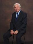 John W. Mikus, Attorney At Law
