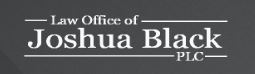 Law Office of Joshua Black PLC