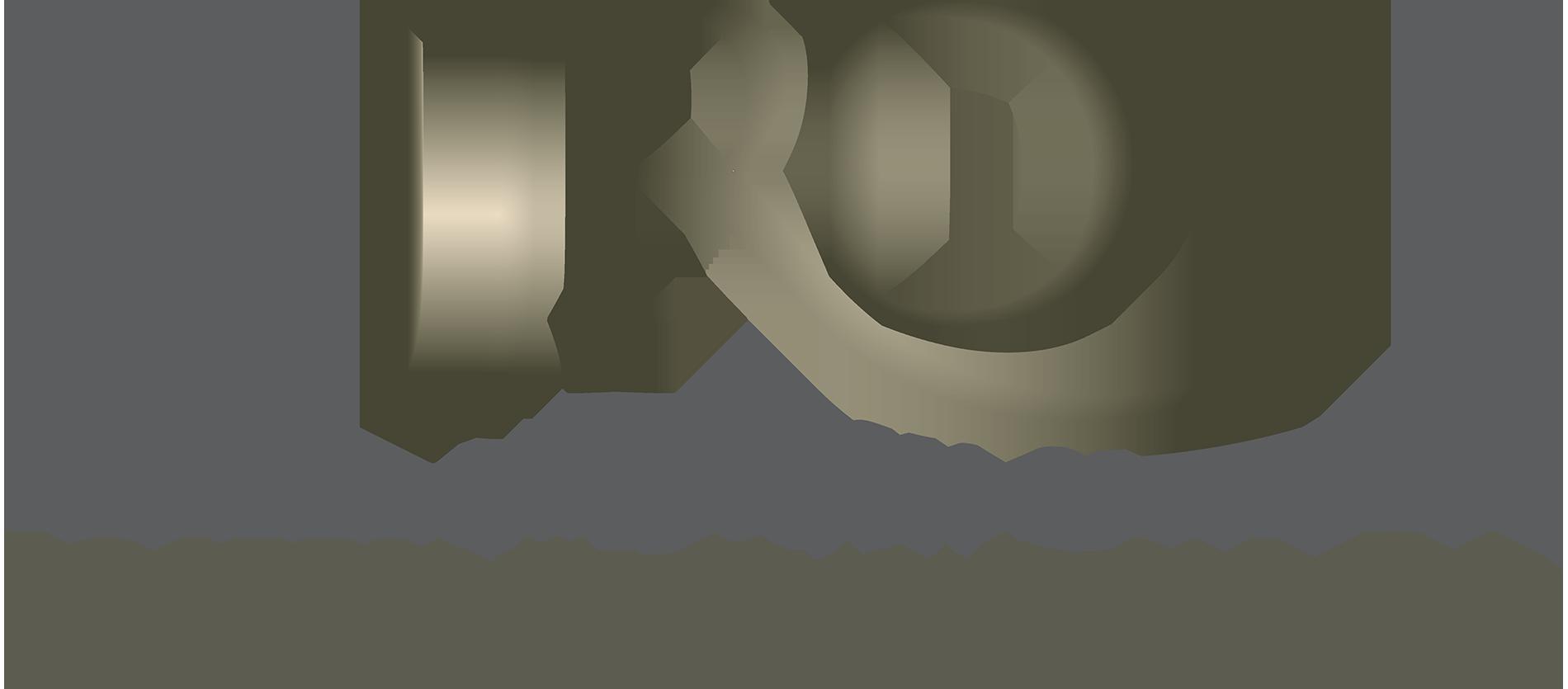 Law Offices of Joseph R. Dawson P.A.