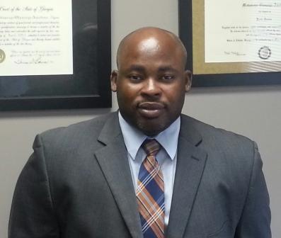 Awotona Law Firm, LLC