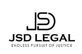 JSD Legal, LLC