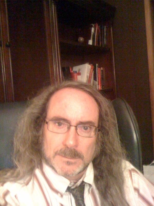 Jesse S. Kaplan, Attorney at Law