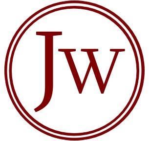 J. Williams, PLC