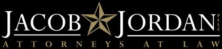 Jacob Jordan PLLC