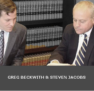 Law Office of Steven R. Jacobs