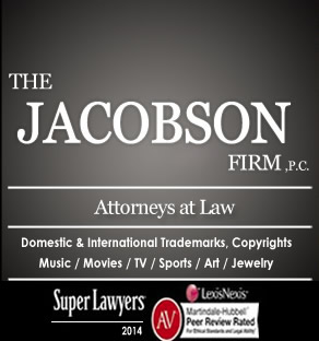 The Jacobson Firm, P.C.  Profile Image