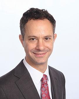 James Meyrat Attorney at Law