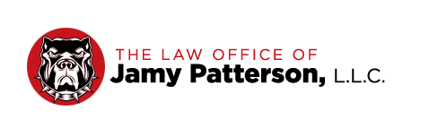 The Law Office of Jamy Patterson, L.L.C.
