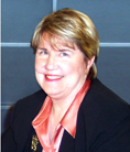 Janet E. Bostwick, PC