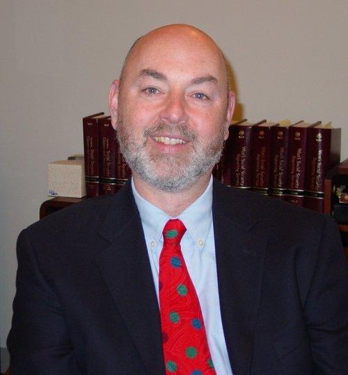 Jan L. Kodner