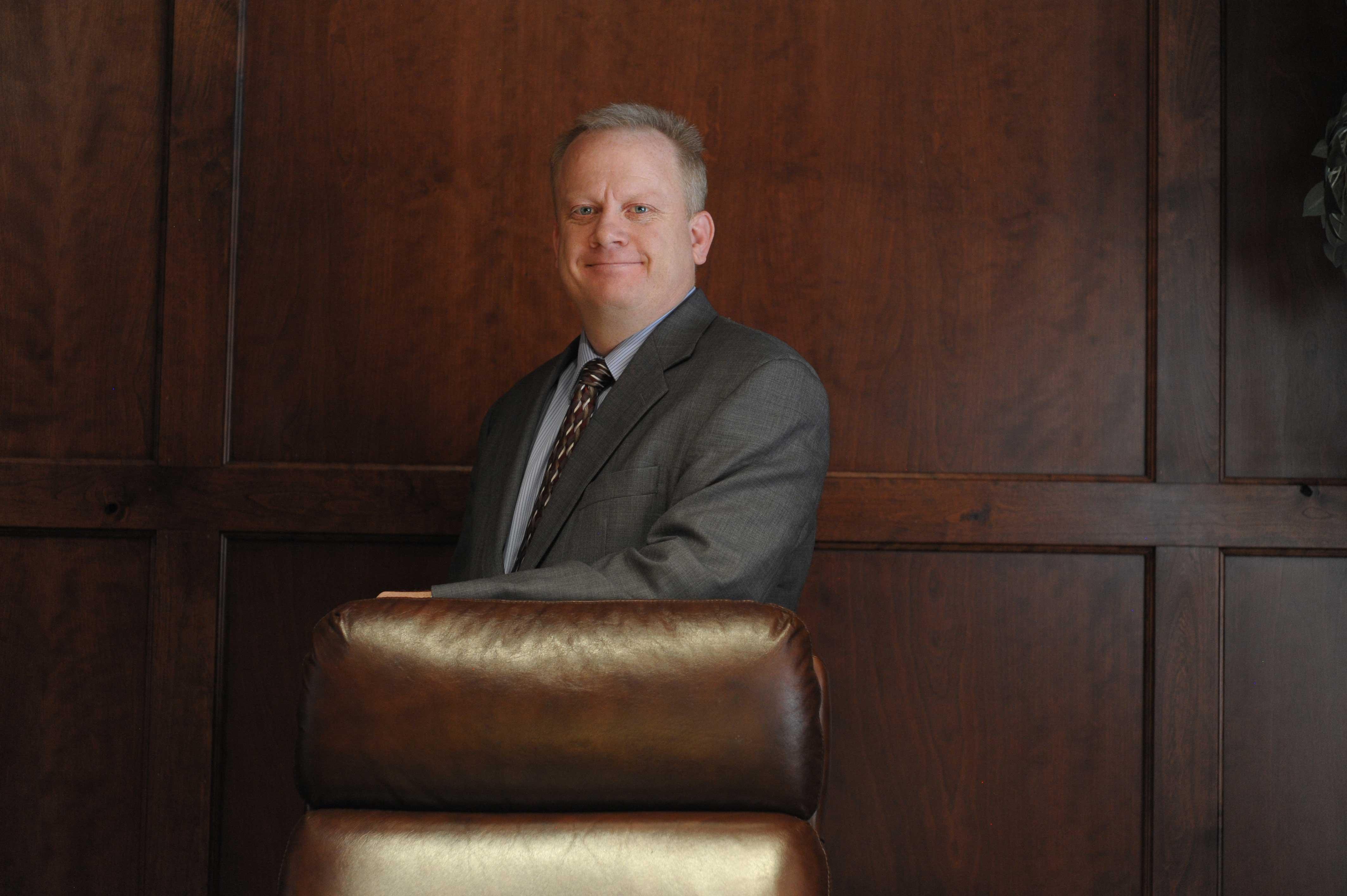 Jason White, Attorney at Law, PLLC