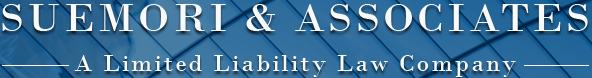 Suemori & Associates A Limited Liability Law Company