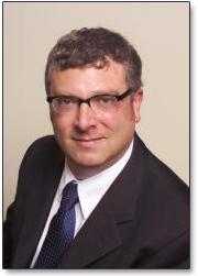 Herman Law Firm PLLC