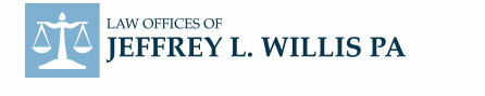 Law Offices of Jeffrey L. Willis PA