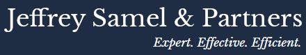 Jeffrey Samel & Partners