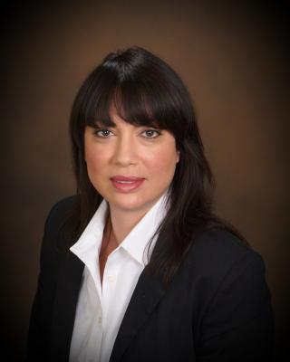 Jennifer Meksraitis. PLLC