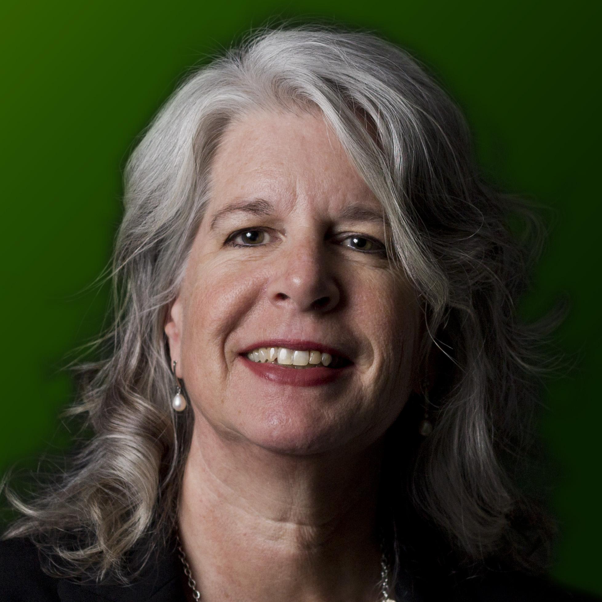 Jessica R. Towne, PC