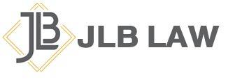 JLB Law