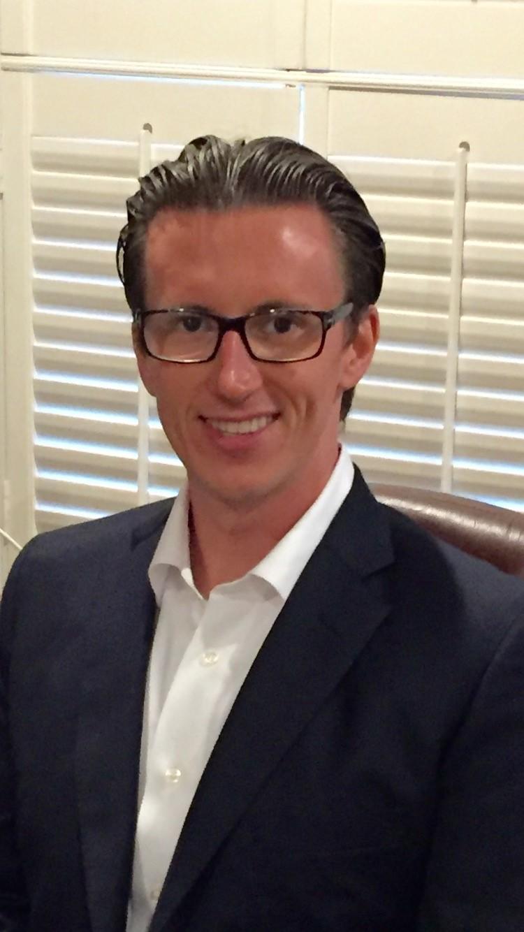Joseph P. Hudetz, Attorney at Law