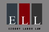 Ezoory Labor Law