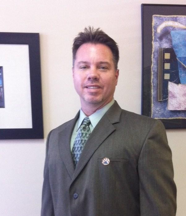 Florida Traffic Ticket Lawyer