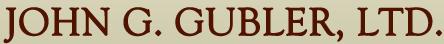 John G. Gubler, Ltd.