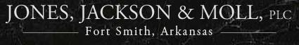 Jones, Jackson & Moll, PLC