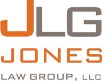 Jones Law Group - Workers Compensation