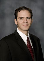 Smith Larsen & Wixom Attorneys